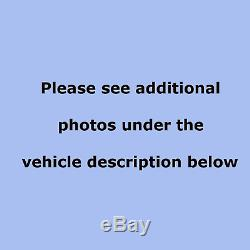 2007 Toyota Sienna. Handicap Van