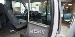 2009 Ford E-Series Van Recreational