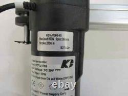 Kaidi KDYJT006-65 Actuator Motor Power Recliner Lift Chairs Motor Replacement