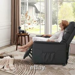 Lift Recliner Chair Power Lift Chair Power Recliner Electric Recliner with Remote