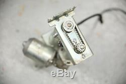 Permobil Chairman Seat Lift Actuator Assembly 308730 2k/2s Power Chair Scooter