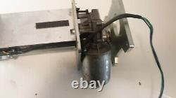 Permobil Power Chair Seat Lift Permobil Part # 312402-99-0 AS IS