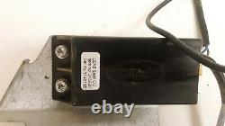Permobil Street Power Chair Seat Lift And Control sensor 315070-00-0