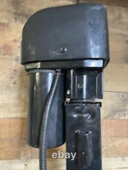 TRILIFT 1030 HD Heavy Duty Scooter Power Chair No Platform Mobility Lift